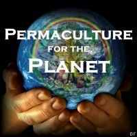 Permaculture Planet