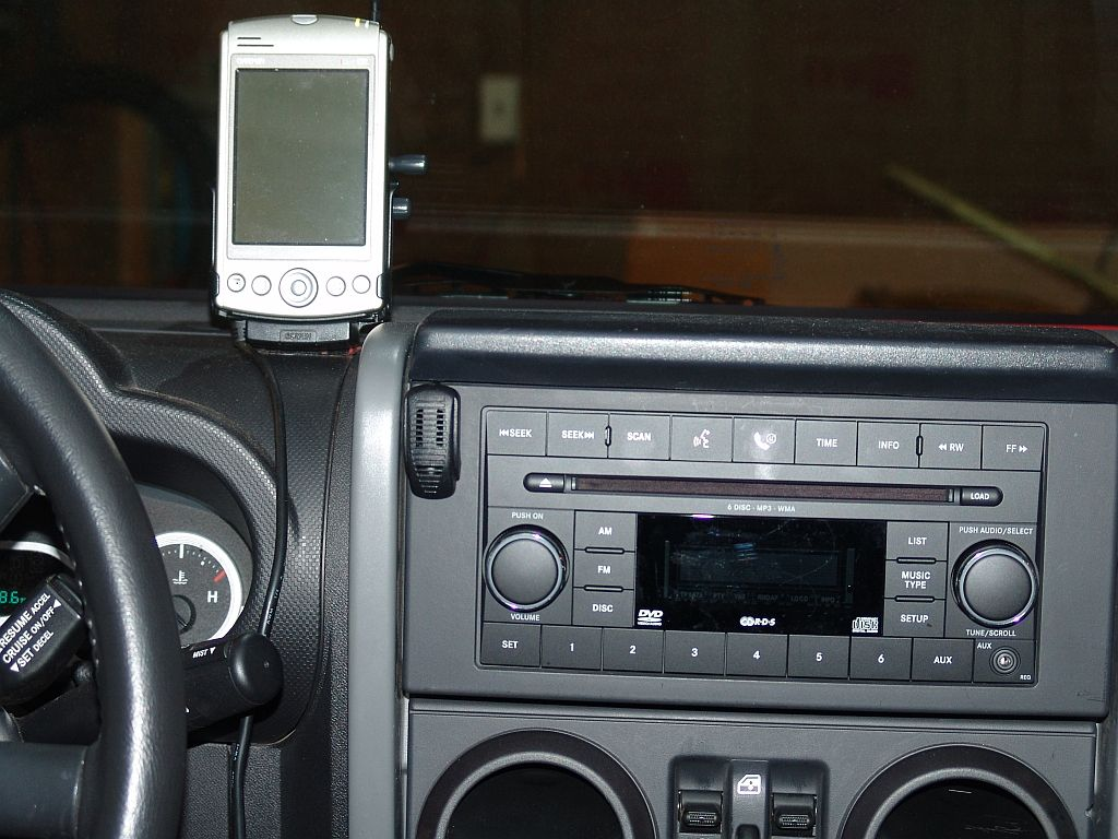 Uconnectmicai on Microphone Location Jeep Wrangler Jk